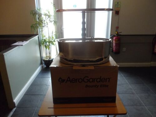 BOUNTY Elite La vendita in-casa giardino sistema Aerogarden Indoor