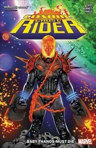 Cosmic-Ghost-Rider-Baby-Thanos-Must-Die-Paperback-by-Cates-Donny-Burnett