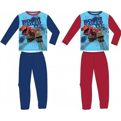 Chemise de nuit Pyjama Filles Disney Sleepwear Childrens Night robe à manches longues jeunesse