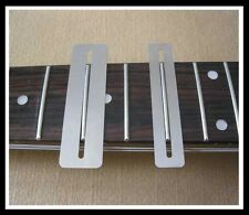 LUTHIER TOOL - SET OF 4 FINGERBOARD GUARD