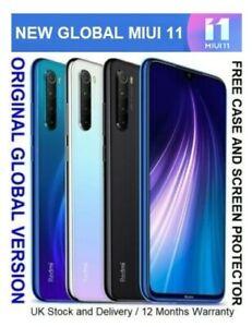 New-Global-Xiaomi-Redmi-Note-8-6-3-034-Snapdragon-665-Octa-Core-4-G-LTE-B20