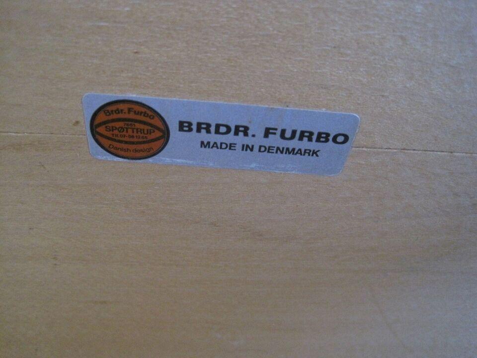 barbord (06)