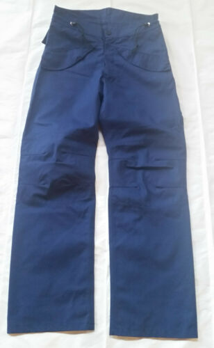 VEXED GENERATION Vintage 90s Men's Pants Minimalis