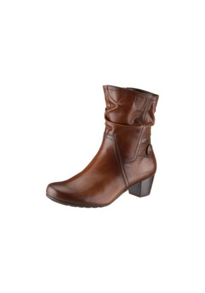 Gabor Ankle stövlar, stövlar, stövlar, Real läder, bspringaaa Storlek 39  uk6, 39,5  uk6,5, 41  uk7,5  wholesape billig