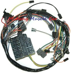 62 chevy impala wiring harness 2002 chevy impala wiring harness