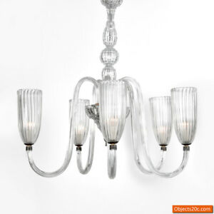 Chandelier-in-the-Manner-of-Barovier-amp-Toso