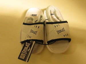 97bcd72e0a1b4c Infant C7 White Everlast Pool Shoe. Ideal for Holiday Sea Beach Swimming  Pool