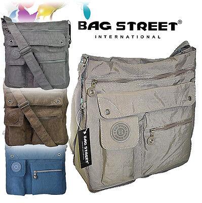 Shopper Tasche,Tasche,Handtasche,Beuteltasche,Businesstasche,Crossover Bag Neu