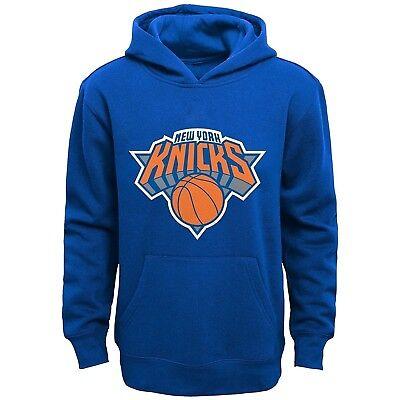 "Derrick Rose New York Knicks /""LOGO/"" jersey Hooded SWEATSHIRT HOODIE"