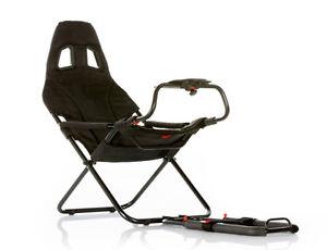 Playseat RC.00002 Gaming Chair