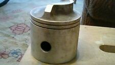 Chysler / Force outboard  piston l assembly  .030   818111A2