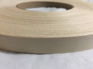 Details about maple pre glued 1 1/2