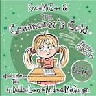 Rosie Mcslee & The Commoner's Cold a Health Matters Tale Paperback – 24 Jul 2015