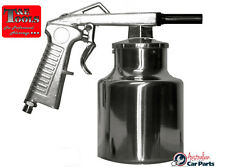 T/&E Tools Engine Cleaning Gun G805 NEW