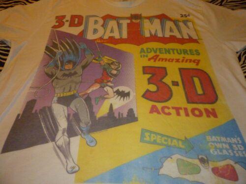 Batman Shirt ( Used Size XXL ) Very Good Condition!!!
