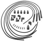 Spark Plug Wire Set Standard 23400