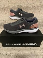 Women's Under Armour Shoes Charged