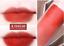 Rouge-a-Levres-Mat-Miroir-Maquillage miniature 17