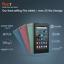 NEW-Amazon-Fire-7-Tablet-16-GB-9th-Gen-Black-Blue-Plum-Sage-ALL-COLORS thumbnail 1