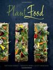 Plant Food by Matthew Kenney, Stacey Cramp (Paperback, 2014)