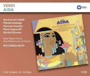 Riccardo-Muti-Montserrat-Cabal-Verdi-Aida-Nuovo-CD