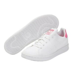 Adidas Originals STAN SMITH PK Prime Knit Sneaker Gr.38 - 42 ***NEU + OVP***