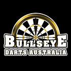 bullseyedartssportsandgames