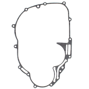 Clutch Cover Gasket For 2001 Kawasaki KLF220 Bayou ATV Winderosa 817409