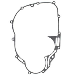 Clutch Cover Gasket For 2001 Kawasaki KLF220 Bayou ATV Winderosa 817409