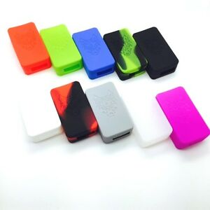 SNOWWOLF-SILICONE-CASE-CASES-MULTIPLE-COLOURS-TRUSTED-SELLER