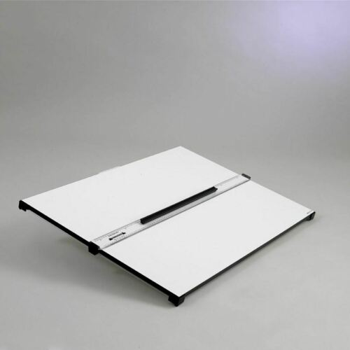 A2 Blundell Harling Challenge Drawing Board with Carry Handle