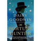 The Fortune Hunter: A Richard & Judy Pick by Daisy Goodwin (Paperback, 2014)