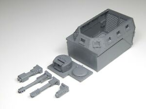 Barmkin-Open-top-Conversion-Kit-with-Turret