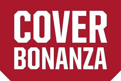 Coverbonanza