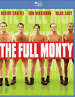The Full Monty (Blu-ray Disc, 2014)