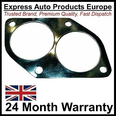 Genuine Vauxhall Front Exhaust Pipe To Manifold Gasket 90128293