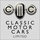 classicmotorcarsltd