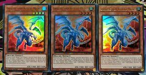 3x-Dragon-de-Koa-039-ki-Meiru-blar-de059-ultra-rare-1-edition-allemand-Playset-Yu-Gi-Oh