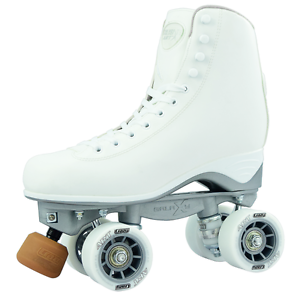 NEW-Crazy-Celebrity-ART-Roller-Skates-199