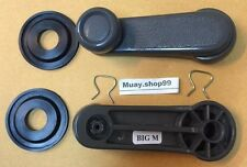 Big A 12-76961 Window Crank Handle Replaces OEM Chrysler 4310825