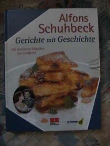 Alfons-Schuhbeck-Gerichte-mit-Geschichte-Kochbuch-Kochen