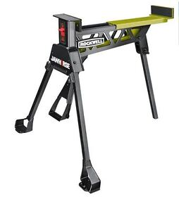 NEW Tool Table Bench Garage Workbench Workshop Heavy Duty ...