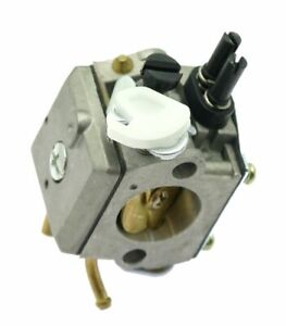 Carburetor Carb For Jonsered Redmax Husqvarna McCulloch Craftsman chainsaw