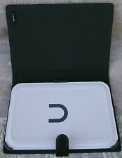 Barnes & Noble Original NOOK HD Protective Stand Cover  *NEW*