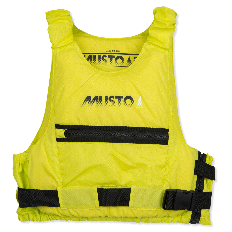 Musto Championship Buoyancy Aid 2019 - Sulphur Spring