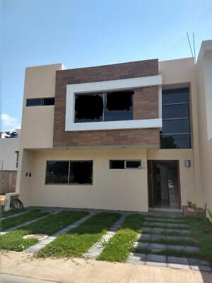 En Venta Argenta Residencial, Zona Cerca a Altavista residencial Oportunidad!