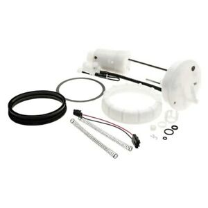 For: Acura TL TSX Honda Accord Crosstour Accord Fuel Filter Genuine  17048TA0A00 | eBay | Acura Tl Fuel Filter |  | eBay