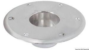 Osculati-Base-alluminio-ANODIZZATO-per-tavolo