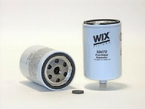 3472 napa fuel filter (33472 wix) case of 12 ebayimage is loading 3472 napa fuel filter 33472 wix case of