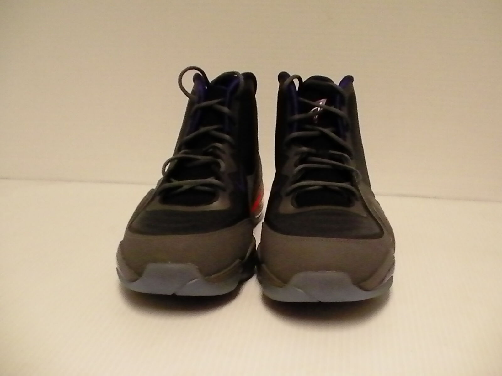 Nike air penny penny air 5 (gs)  6,5 jugend mit box 2ed472